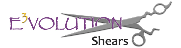 Evolution Shears